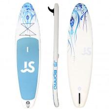 JS 11,0
