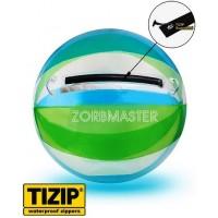 Водный шар (Аквазорб, water ball)